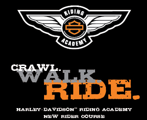 Riding Academy Boswell S Harley Davidson Nashville Tennessee