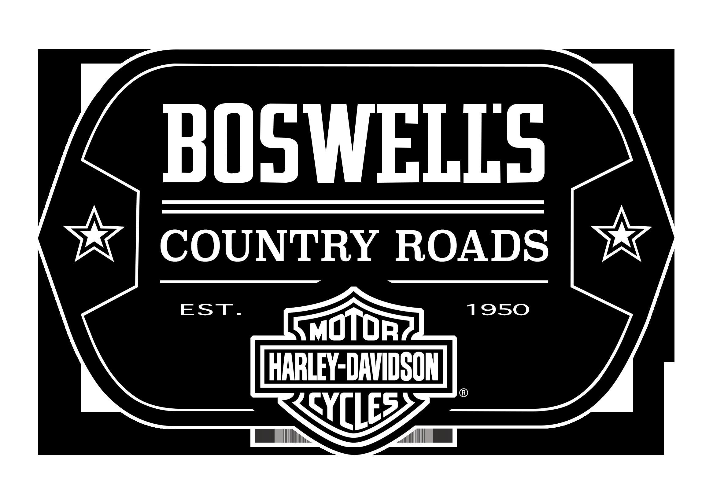Boswell S Harley Davidson